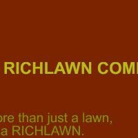 The Richlawn Company