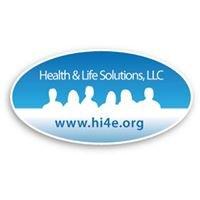 Health & Life Solutions, LLC