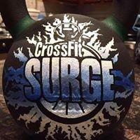 CrossFit Surge