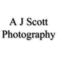 A J Scott Photography