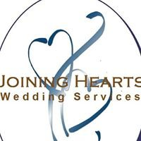 Joining Hearts Wedding Services