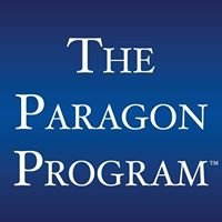 Paragon Management Associates, Inc.