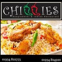 Chillies Bangladeshi & Indian Restaurant