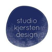 Studio Kjersten Design, LLC