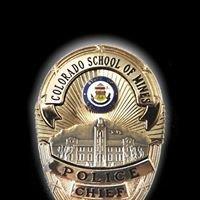 Colorado School of Mines Police