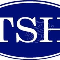 TS&H Shirt Co., Inc