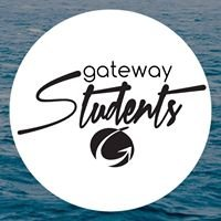 Gateway Students