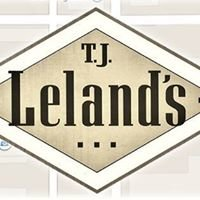 TJ Lelands
