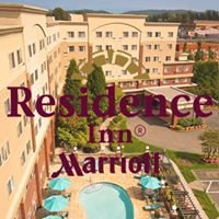 Residence Inn by Marriott Seattle East/Redmond