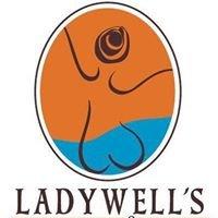Ladywell's Vitality Spa & Sauna