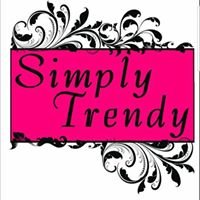 Simply Trendy