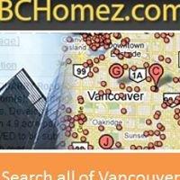 BCHomez.com
