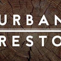 UrbanResto