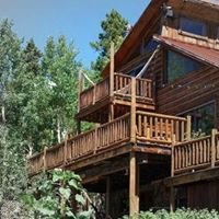 Casa Colorado vacation rentals and events