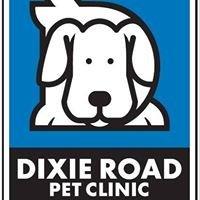 Dixie Road Pet Clinic