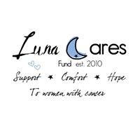 The Luna Cares Fund