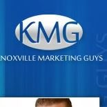Knoxville Marketing Guys