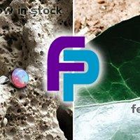 Federation Piercing