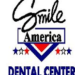 Smile America Dental Center