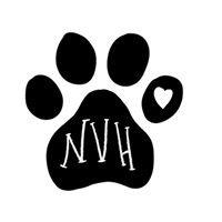 Norwich Veterinary Hospital