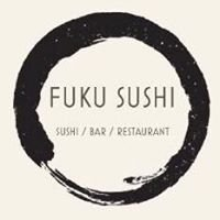 Fuku Sushi Tucson