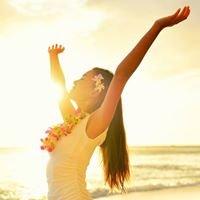 Makana Massage: Lomi Lomi in London, Devon and beyond with Helena Akashi