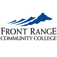 Front Range Community College - Boulder County Campus