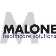 Malone Healthcare Solutions