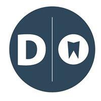 Dixon Orthodontics
