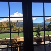 St. Francis Winery & Vineyards ~ Sonoma Valley, CA