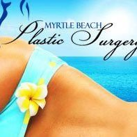 Myrtle Beach Plastic Surgery