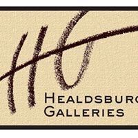 Healdsburg Galleries Group