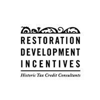 Restoration Development Incentives