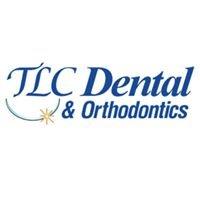 TLC Dental - Fort Lauderdale