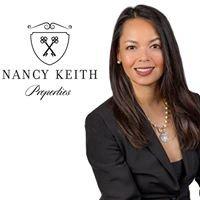 Nancy Keith Properties