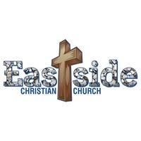 Eastside Christian Church