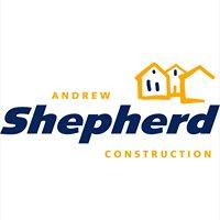 Andrew Shepherd Construction