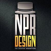 NPR Design
