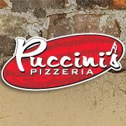Puccini's Pizzeria in St. Augustine