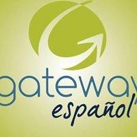 Gateway Español