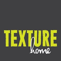 Texture Home