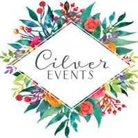 Cilver Events