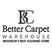 Better Carpet Warehouse Inc.