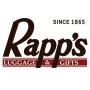 Rapp's Luggage and Gifts