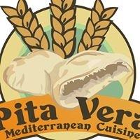 Pita Vera Mediterranean Cuisine