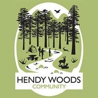 Hendy Woods Community
