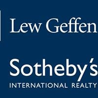 Sotheby's International Realty Blouberg & Melkbos