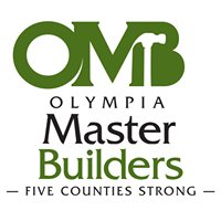 OMB BIG Home and Garden Show