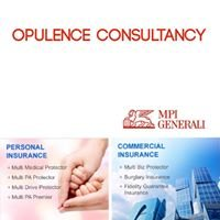 Opulence Consultancy