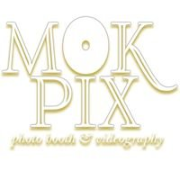 MokPix Photo Booth & Videography
